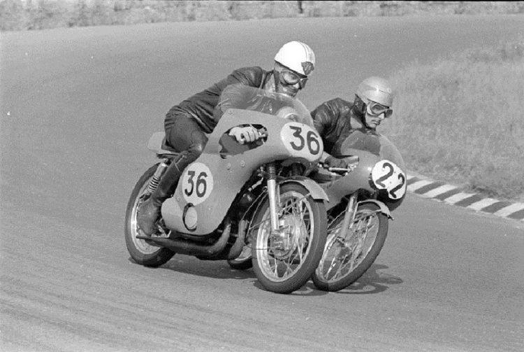 Wrong class #motorcycle #racing